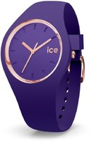 Ice Watch 015696