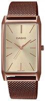 Casio Vintage LTP-E156MR-9AEF