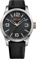 Hugo Boss Orange Hugo Boss Paris 1513350