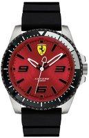 Scuderia Ferrari 0830463 Xx Kers