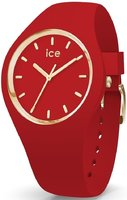 Ice Watch 016263