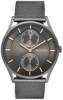 Skagen Holst SKW6180