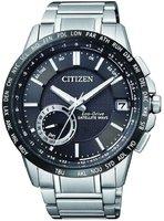 Citizen CC3005 51E