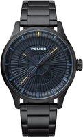 Police PL.15038JSB/02M