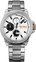 Hugo Boss Orange 1513167