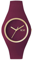 Ice Watch Ice Glam Forest 001060