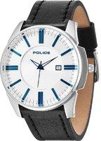 Police PL.14384JS/04