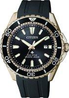Citizen BN0193-17E