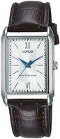 Lorus RG275MX9