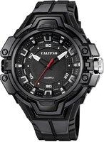 Calypso K5687-8