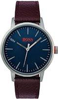 Hugo Boss Orange 1550057