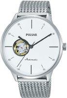 Pulsar PU7019X1