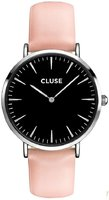 Cluse La Boheme CL18207