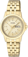 Citizen EQ0603 59PE