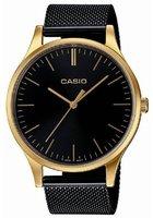 Casio Vintage LTP-E140GB-1AEF