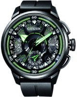 Citizen Satellite Wave CC7005-16E