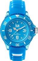 Ice Watch 001457