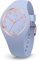 Ice Watch 015329