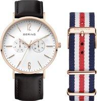 Bering Classic 14240-464