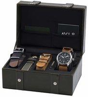 AVI-8 AV-SET0C-01