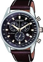 Citizen Chrono AT2396-19X
