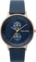 Police PL.15402JSR/03