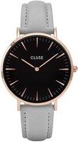 Cluse La Boheme CL18018