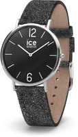 Ice Watch 015082