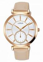 Lorus RN418AX8