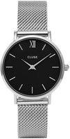 Cluse CL30015