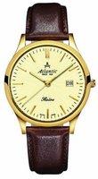 Atlantic Sealine 22341.45.31