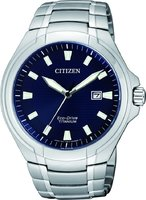 Citizen BM7430-89L