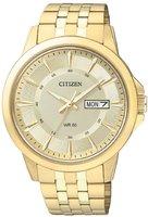 Citizen Classics BF2013-56PE