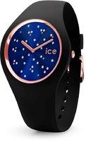 Ice Watch 016298
