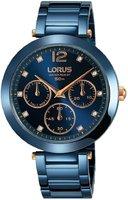 Lorus RP603DX9