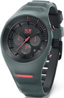 Ice Watch 014947