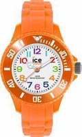 Ice Watch 000786