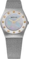 Bering Classic 11927-004