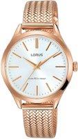 Lorus RG210MX9