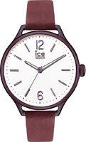 Ice Watch 013062