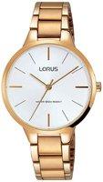 Lorus LOR-RRS96VX9