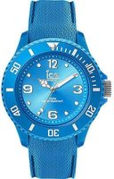 Ice Watch Ice Sixty Nine 014228
