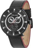 Police PL.15040XCYB/02