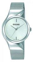 Pulsar PU-PH8229X1