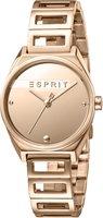 Esprit ES1L058M0035