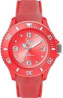 Ice Watch 014231