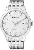 Citizen Classics BM7300-50A