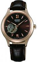 Orient FDB0A001T0