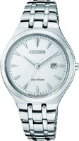 Citizen EW2490-80B