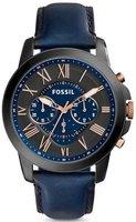 Fossil Grant FS5061